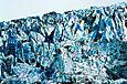 Glacier Portrait