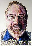 Portrait - David Policansky