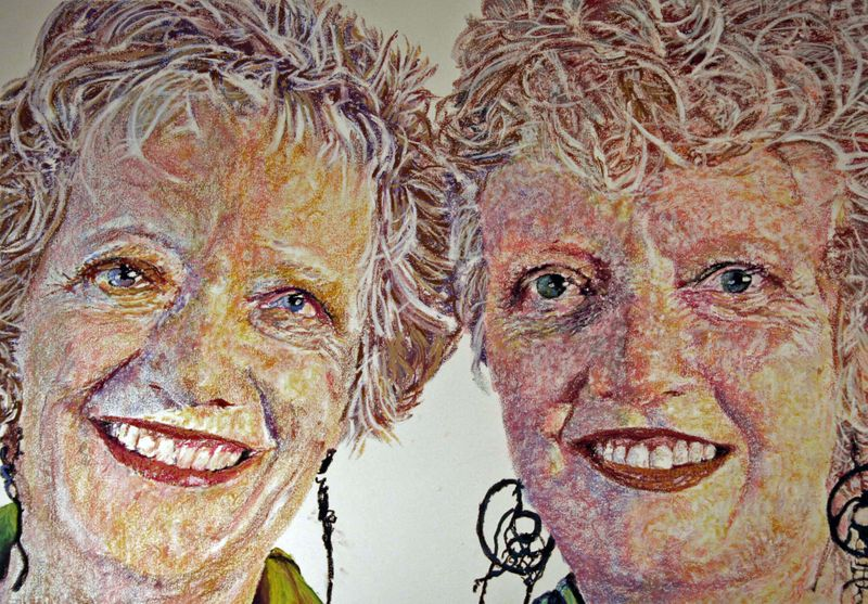 Twins PITN3
