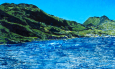 A Perfect Day at Dutch Harbor