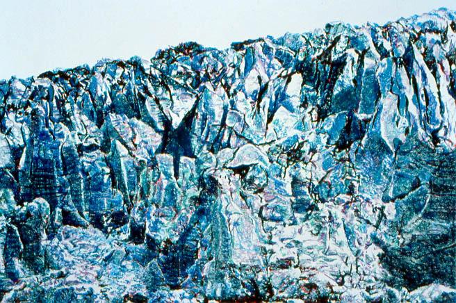 GlacierPortrait