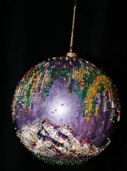 Denali_ornament