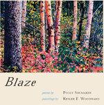 Blaze1_big_2
