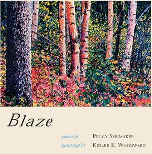 Blaze1_big_3