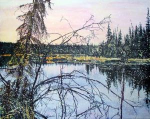 First_snow_smith_lake_pitn