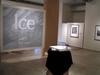 Gage_exhibit