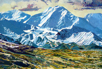 Mt_brooks_denali_park_1