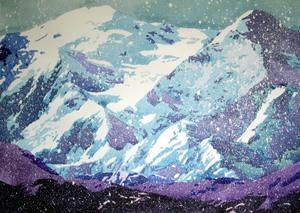 Snow_at_denali_pitna
