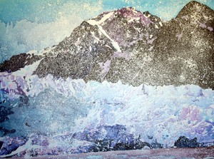 Snow_on_the_glacier_pitn