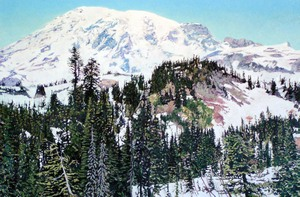 Summer_solstice_mt_rainier_pitn